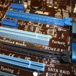¿Qué es la interconexión de componentes periféricos (PCI)?