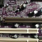 ¿Qué es el puerto de gráficos acelerados (AGP)?