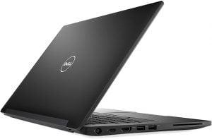 Dell-Latitude-7490-14