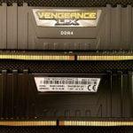 Que son las memorias DDR4