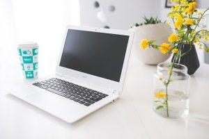 Mejores Computadoras Portátiles de Acer