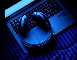 Mejores auriculares inalámbricos para juegos