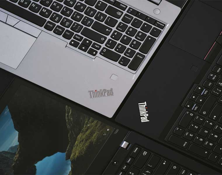 Las Mejores Computadoras Portátiles de Lenovo