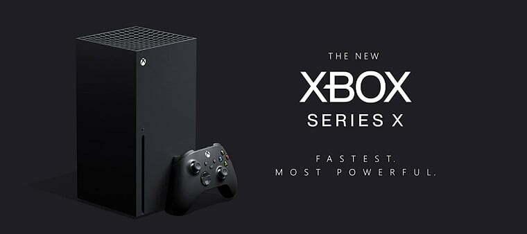 Accesorios para Xbox Series X / S.