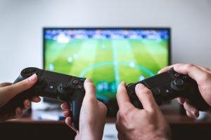 Las Mejores Consolas de Juegos en de 2021
