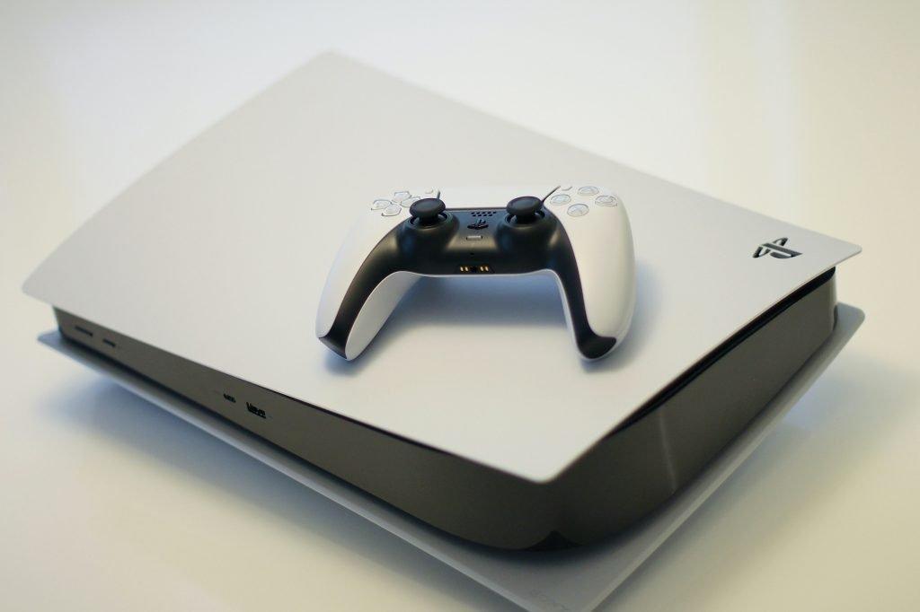 Los mejores Accesorios para PlayStation 5