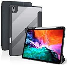 Tabletas de juegos Apple iPad Pro 12.9 pulgadas ( 4a generación 2020) pulgadas ( 4a generación 2020)