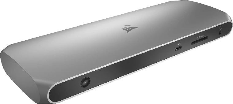 Los Mejores Adaptadores USB-C de 2021