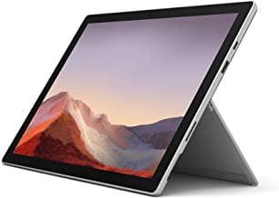 Microsoft Surface Book 3,15 pulgadas