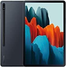 tabletas Samsung Galaxy Tab S7+