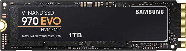 Los mejores SSD baratos de 2021