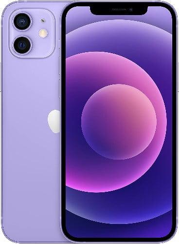 Los mejores smartphones de 2021
